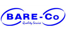 bare-co-logo