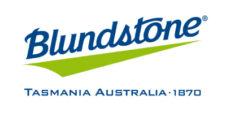 blundstone-logo
