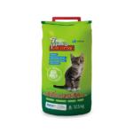 coprice-maxs-cat-pet-litter
