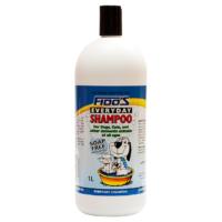 fidos-everyday-shampoo