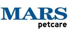 mars-petcare-logo