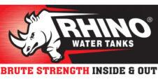 rhino-water-tanks-logo