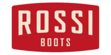 rossi-boots-logo
