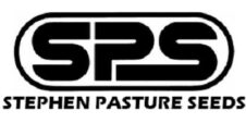 stephen-pasture-seeds-logo