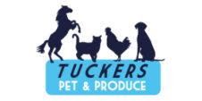 tuckers-pet-produce-logo