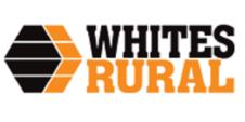 whites-rural-logo